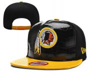 Wholesale Cheap Washington Redskins Snapbacks YD003