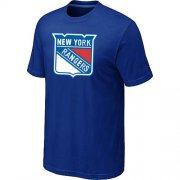 Wholesale Cheap Texas Rangers Nike Short Sleeve Practice MLB T-Shirt Blue
