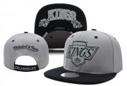 Wholesale Cheap NHL Los Angeles Kings hats 11