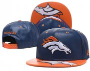 Wholesale Cheap Denver Broncos YS Hat 9