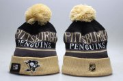 Wholesale Cheap Pittsburgh Penguins -YP1030