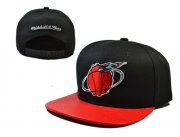 Wholesale Cheap NBA Houston Rockets Snapback Ajustable Cap Hat XDF 016