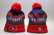 Wholesale Cheap Montreal Canadiens -YP1030