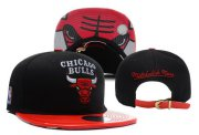 Wholesale Cheap Chicago Bulls Snapbacks YD029