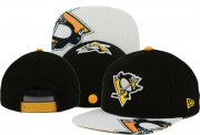 Wholesale Cheap Pittsburgh Penguins 5