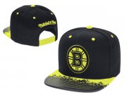 Wholesale Cheap NHL Boston Bruins hats