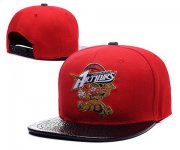 Wholesale Cheap NBA Cleveland Cavaliers Snapback Ajustable Cap Hat LH 03-13_04