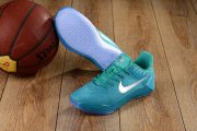 Wholesale Cheap Nike Kobe 11 AD Shoes Sky Blue