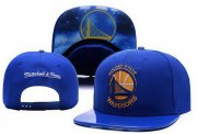 Wholesale Cheap NBA Golden State Warriors Snapback Ajustable Cap Hat XDF 03-13_18