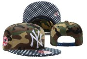 Wholesale Cheap New York Yankees Snapbacks YD010