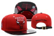 Wholesale Cheap Chicago Bulls Snapbacks YD025