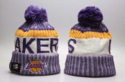 Wholesale Cheap Los Angeles Lakers -YP1030