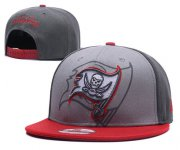 Wholesale Cheap NFL Tampa Bay Buccaneers Stitched Snapback Hats 043