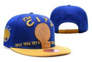Wholesale Cheap NBA Golden State Warriors Snapback Ajustable Cap Hat XDF 03-13_16