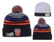 Wholesale Cheap New York Knicks Beanies YD002