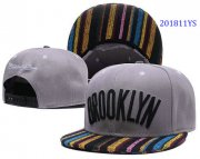 Wholesale Cheap Brooklyn Nets YS hats