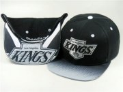 Wholesale Cheap NHL Los Angeles Kings hats 4