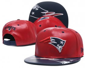 Wholesale Cheap New England Patriots YS Hat 2