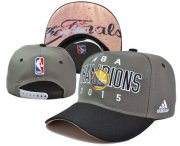 Wholesale Cheap NBA Golden State Warriors Snapback Ajustable Cap Hat LH 03-13_28