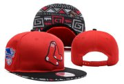 Wholesale Cheap Boston Red Sox Snapbacks YD008