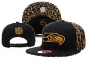 Wholesale Cheap Seattle Seahawks Snapbacks YD022