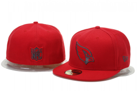 Wholesale Cheap Arizona Cardinals fitted hats 18