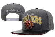 Wholesale Cheap NBA Cleveland Cavaliers Snapback Ajustable Cap Hat XDF 03-13_19