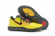 Wholesale Cheap Nike Kyire 2 Bruce Lee