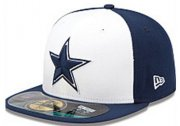 Wholesale Cheap Dallas Cowboys fitted hats 04