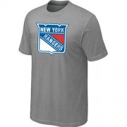 Wholesale Cheap Texas Rangers Nike Short Sleeve Practice MLB T-Shirt Light Grey