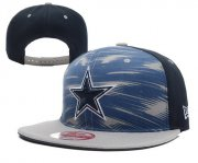Wholesale Cheap Dallas Cowboys Snapbacks YD037