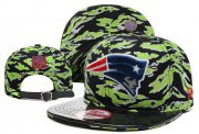 Wholesale Cheap New England Patriots Snapbacks YD012