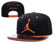 Wholesale Cheap Jordan Fashion Stitched Snapback Hats 38