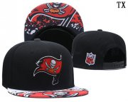 Wholesale Cheap Tampa Bay Buccaneers TX Hat1