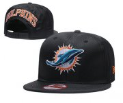 Wholesale Cheap Miami Dolphins TX Hat 4d57df65