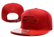 Wholesale Cheap Seattle Seahawks Snapbacks YD024