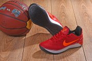 Wholesale Cheap Nike Kobe 11 AD Shoes Red