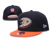Wholesale Cheap NHL Anaheim Ducks Hats