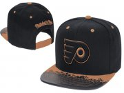 Wholesale Cheap Philadelphia Flyers 2