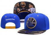 Wholesale Cheap NBA Golden State Warriors Snapback Ajustable Cap Hat XDF 03-13_31