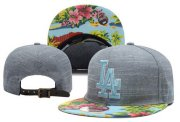 Wholesale Cheap Los Angeles Dodgers Snapbacks YD003