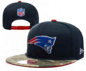 Wholesale Cheap New England Patriots Snapbacks YD020