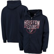 Wholesale Cheap Houston Astros Nike Franchise Hoodie Navy