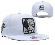 Wholesale Cheap Miami Heat Snapbacks YD053