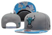 Wholesale Cheap Chicago Bulls Snapbacks YD017