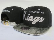Wholesale Cheap NHL Los Angeles Kings hats 5
