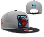 Wholesale Cheap Houston Rockets Snapbacks YD004