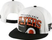 Wholesale Cheap Philadelphia Flyers