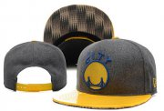 Wholesale Cheap NBA Golden State Warriors Snapback Ajustable Cap Hat YD 03-13_05