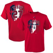 Wholesale Cheap Ottawa Senators Reebok Men's Primary Logo T-Shirt Gray